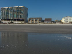 Coastal Dunes North Myrtle Beach South Carolina Property Als