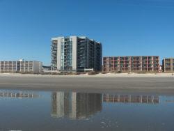 North Myrtle Beach Vacation Als South Carolina Condo